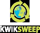 Kwiksweep App