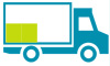 2/8 (Quarter truck) Load